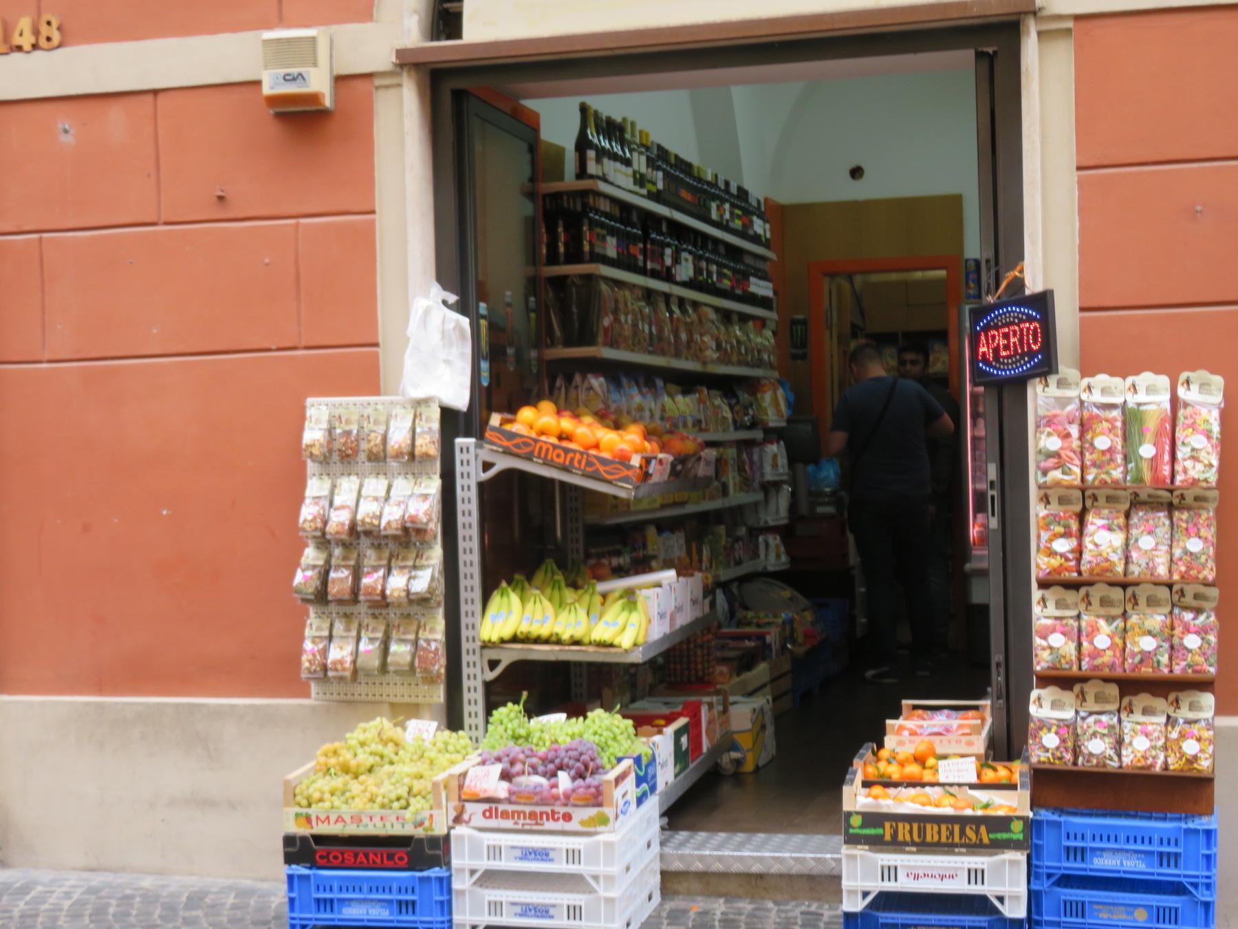 Photo - Rome, Italy