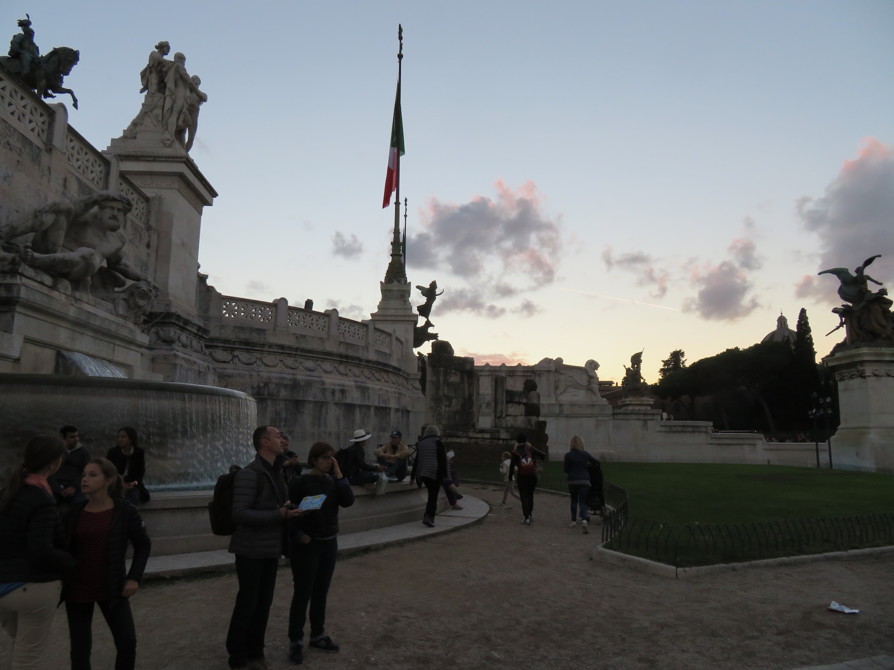 Photo in Rome, Italy