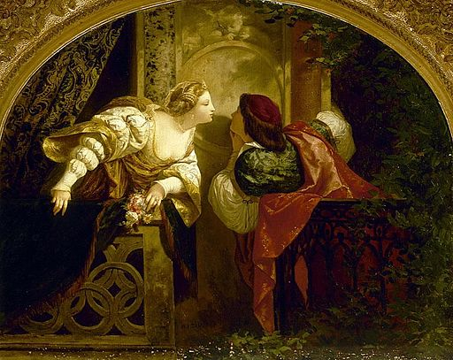 Picou,_Henri_Pierre_-_Romeo_and_Juliet
